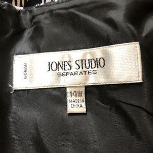 Jones Studio Dresses - Jones Studio Shell Dress